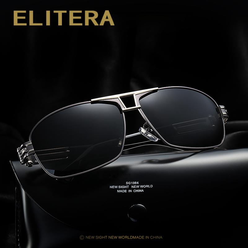 elitera sunglasses