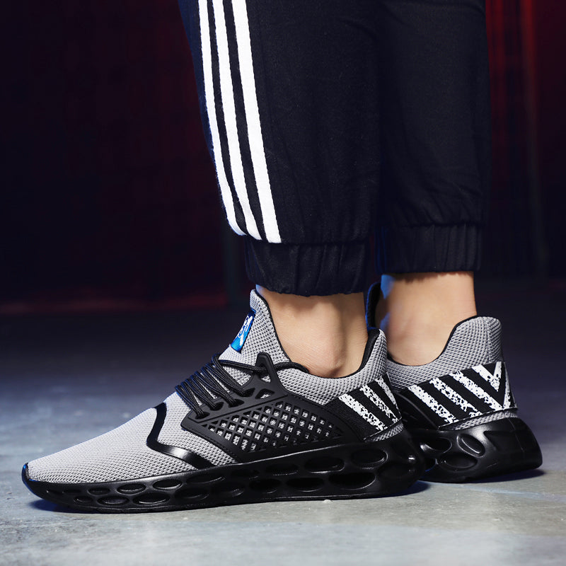 Trend3 YUG Sports Sneaker Shoes