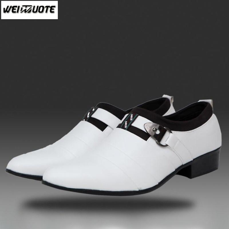 online shoes for men