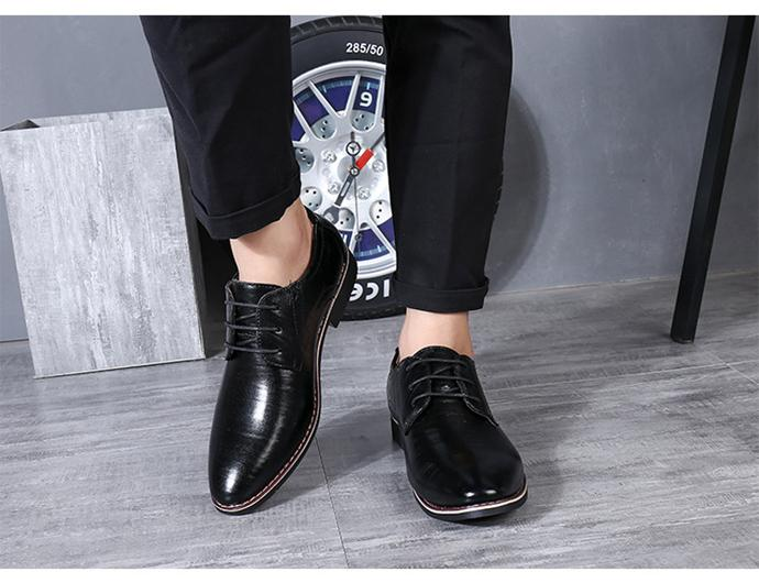 shoes for men online