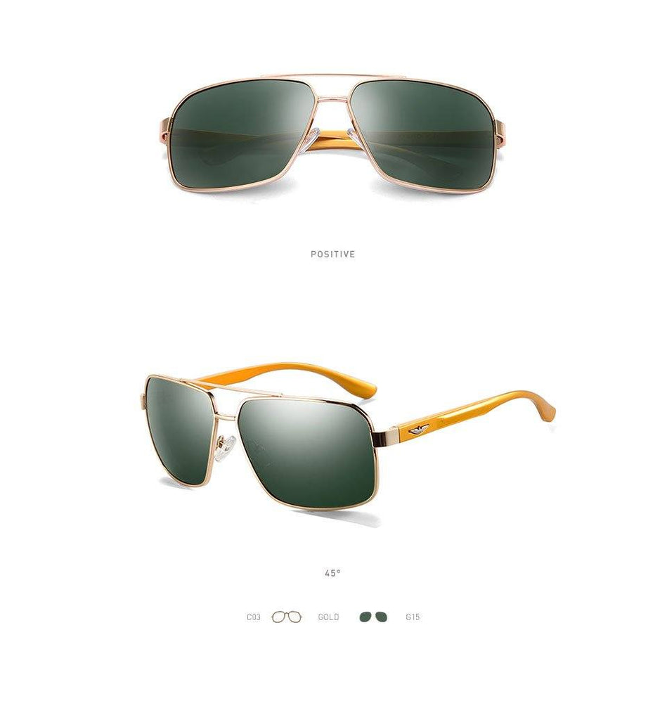 mens sunglasses online