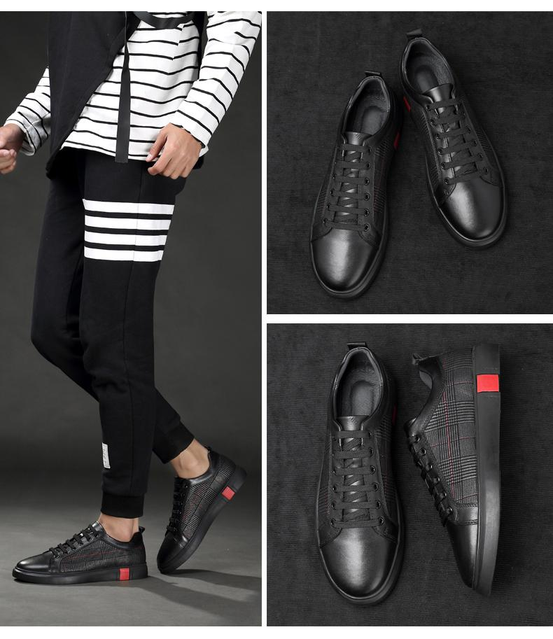 men's shoes online
