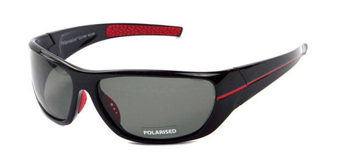 Outdoor Sport Sun Glasses