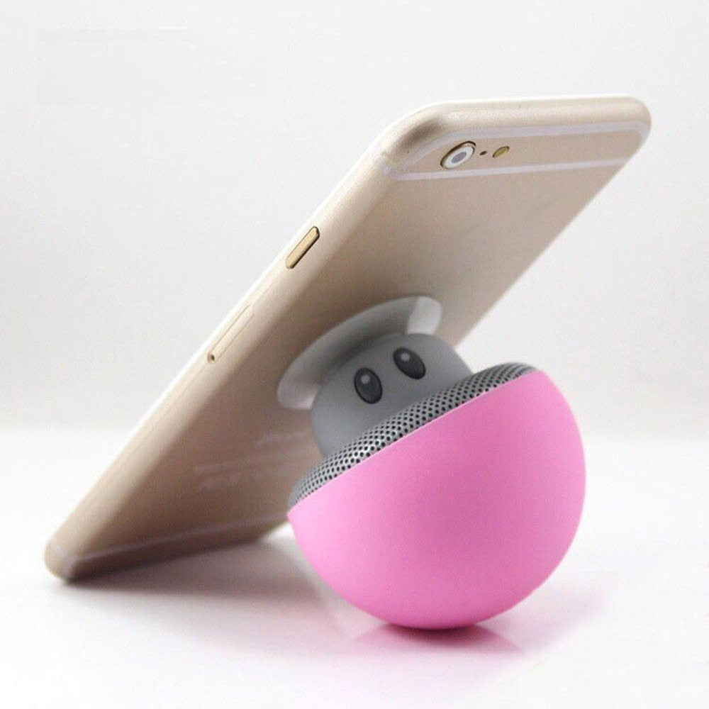 portable phone speakers