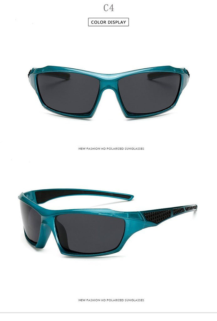 men's sunglasses online