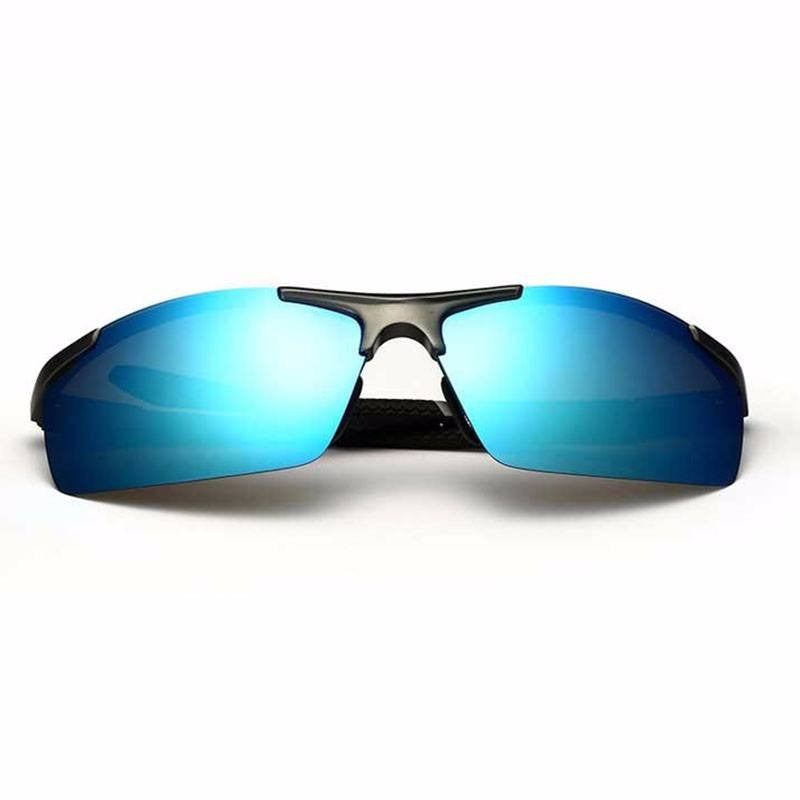Magnesium Polarized Sunglasses
