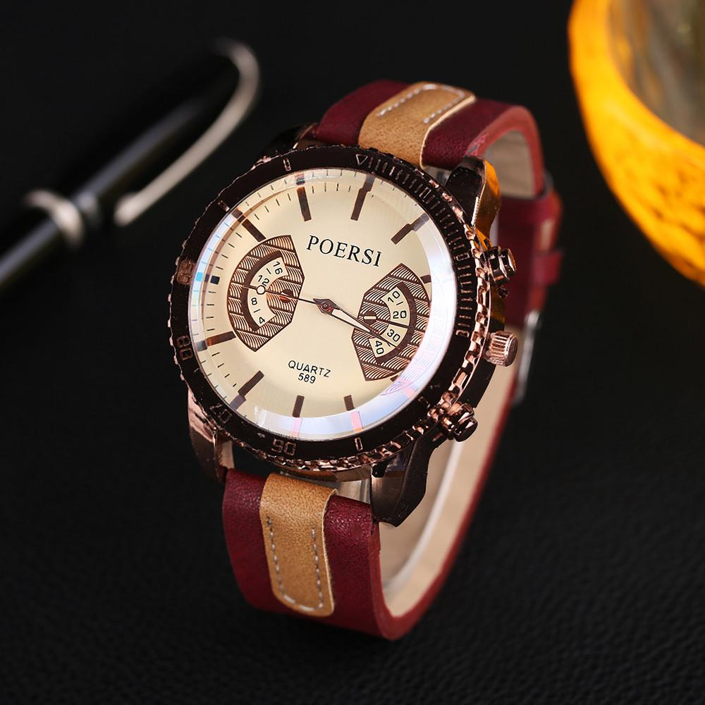 Luxury sport watches