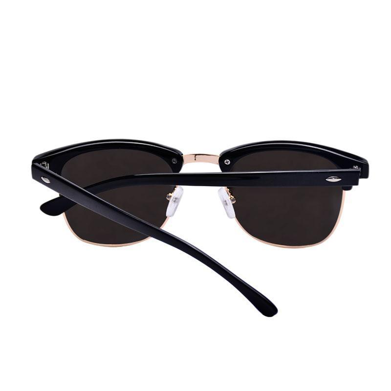 lopert sunglasses