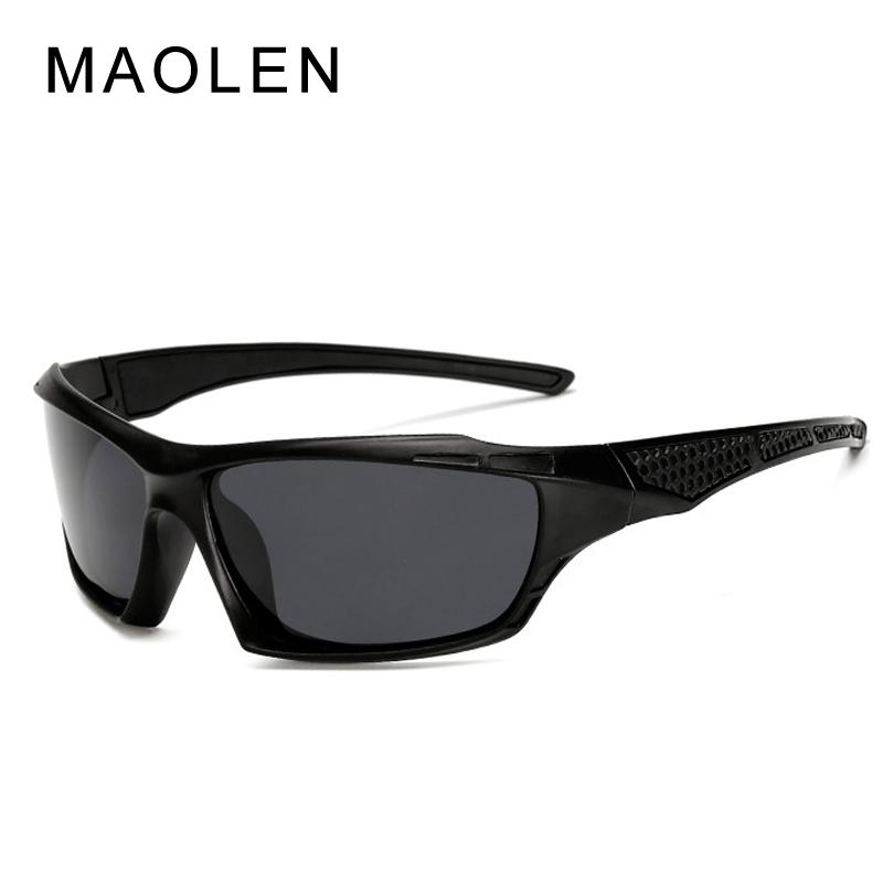 driving sunglasses for men