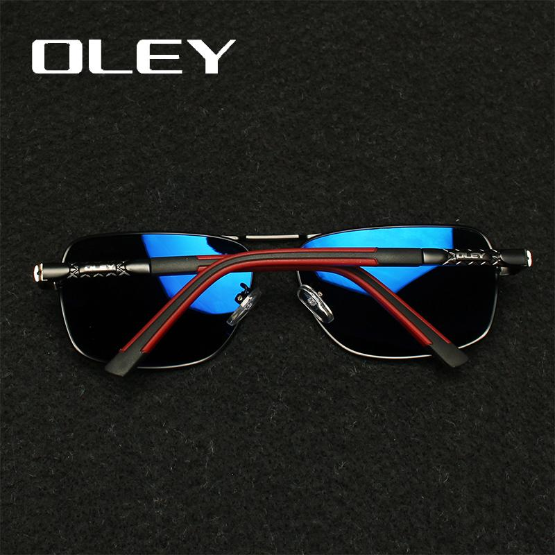 men's brand sunglasses