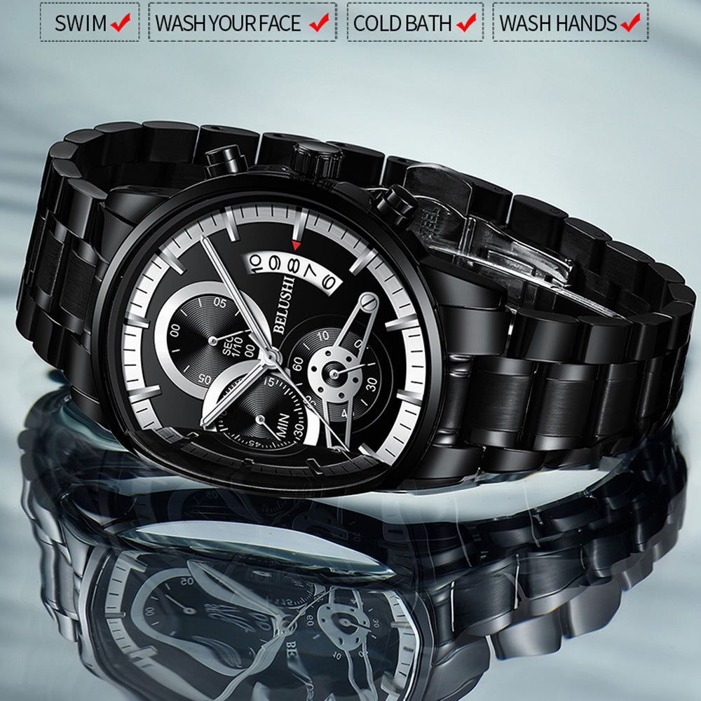 luxury watches