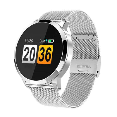 Rundoing Q8 Smart Watch
