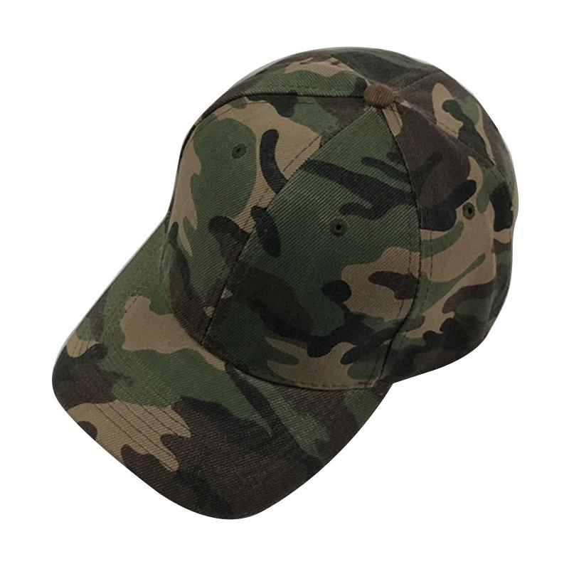 440f4c4bfb8 camo hat  camouflage hats  camouflage hat  military hat  tactical hat ...