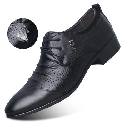 affordabe luxury shoes