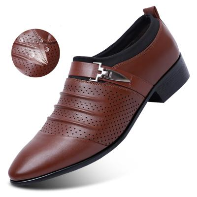 affordable men oxford shoes