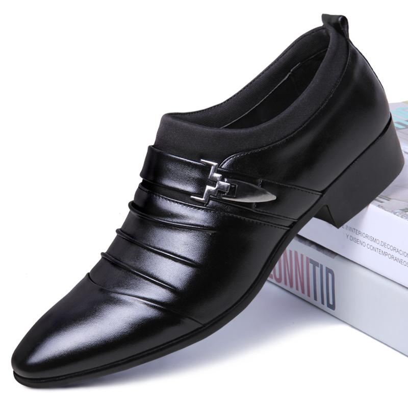 men's shoes oxford