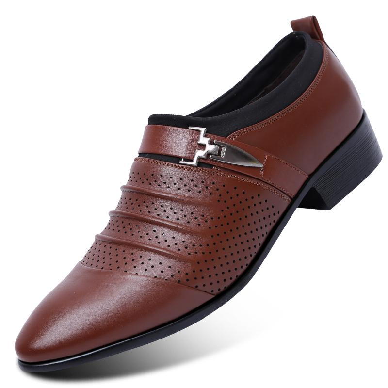 affordable oxford shoes