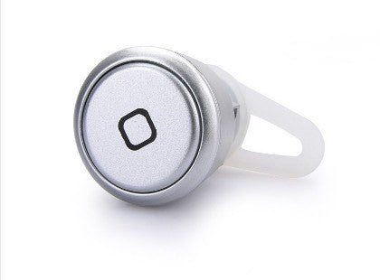 Super Mini Wireless Bluetooth Earphone Earhook In-ear Headsets