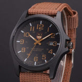 free tactical watch