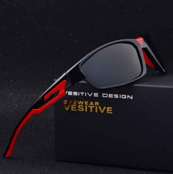 VESITIVE Polarized Sport Sunglasses