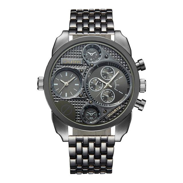 men's wristwatches