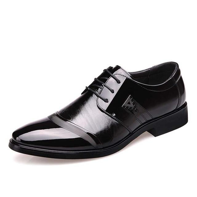 men's dress shoes online