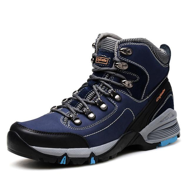 outdoor boots for men