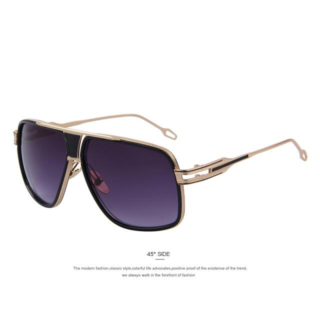 mens sunglasses cheap