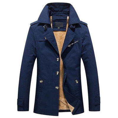 Quality Men jackets