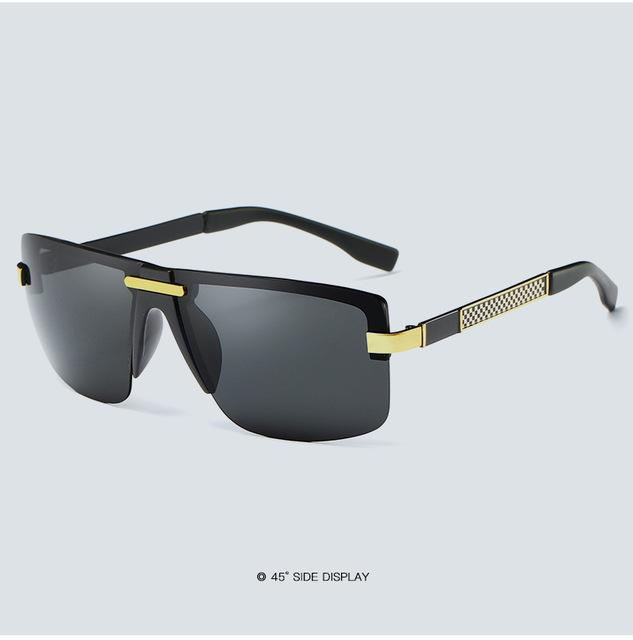 men's sunglasses for sale