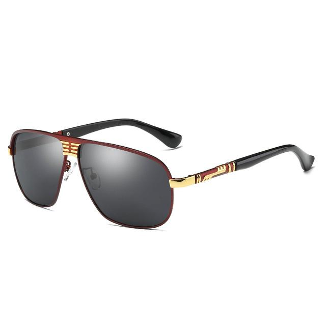 best mens sunglasses