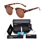 sunglasses men designer