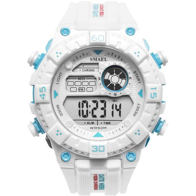 watches online canada