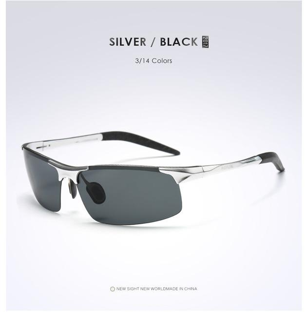 sunglasses affordable men