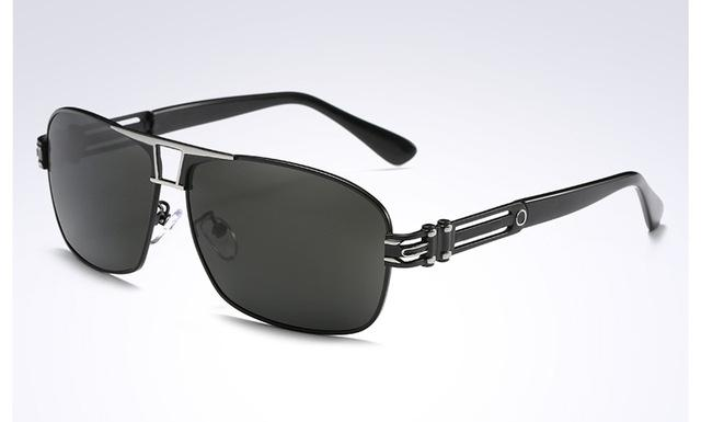 men affordable sunglasses