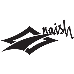 Naish Paddleboards