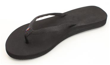 d018d9e67f21 Rainbow Sandals - Womens - Low Cloud - Thunderbird Stand Up Paddling SUP