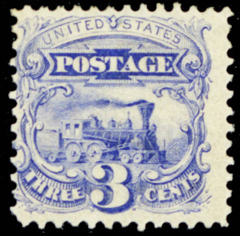125, Mint LH & Sound 1406 Stamps Ever Sold - With PFC Cat $5,000.00