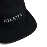 ATLANTA v.1 / 5 Panel (in-house)