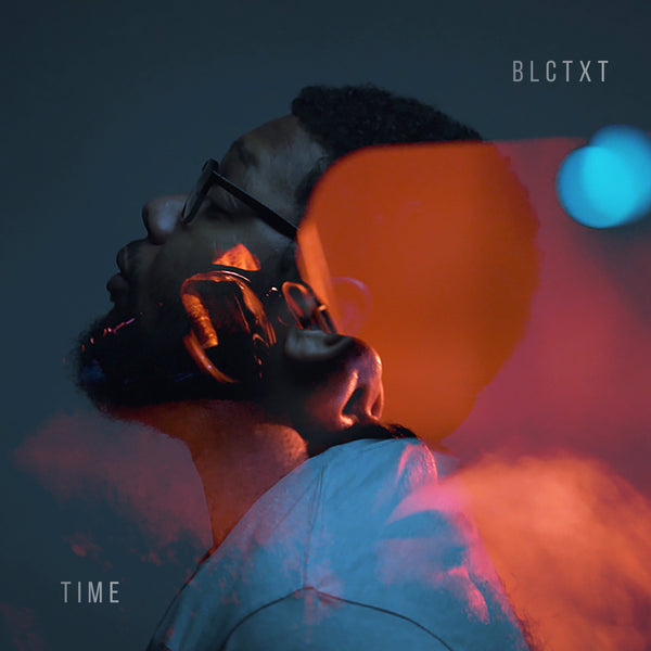 Time by blctxt / .mp3