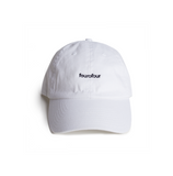 fourofour / Dad hat