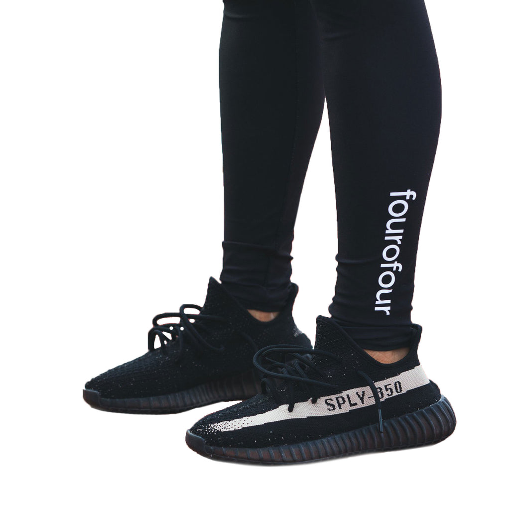 fourofour Leggings