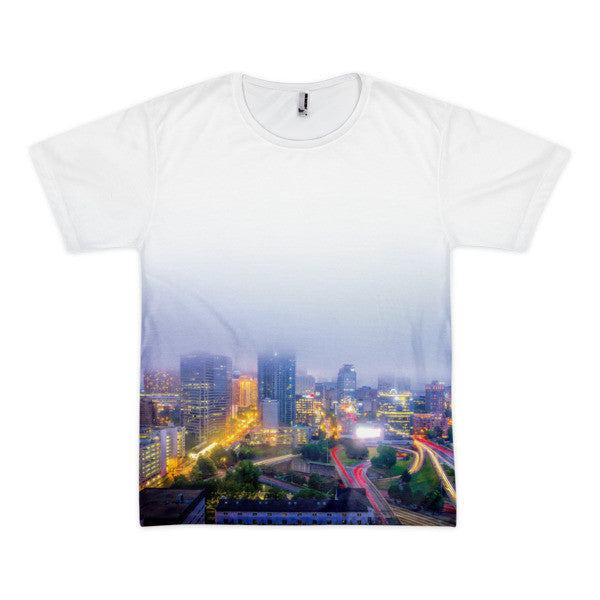 Day or Nite