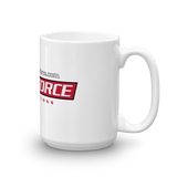 Gale Force Mug