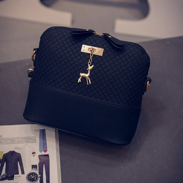 50% OFF! Women Fashion Bag