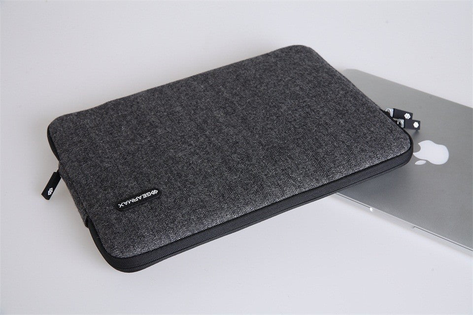 Amazing Laptop Bag Sleeve
