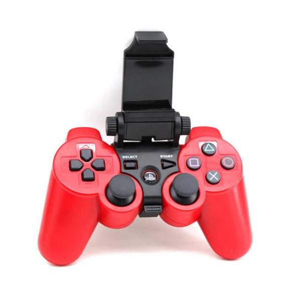 Joypad Controller for Smartphones