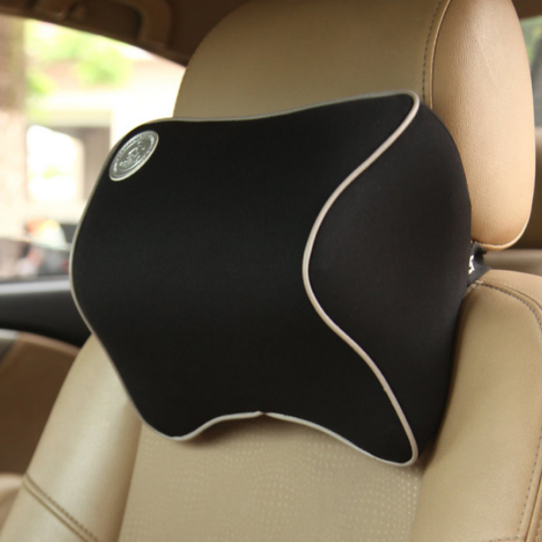 Comfortable Driving Pillow