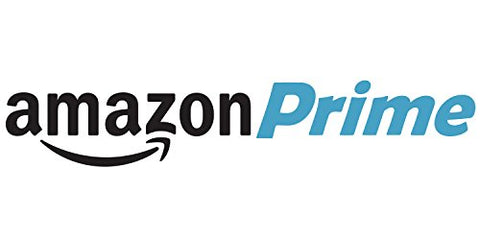 Amazon Prime (One Year Membership)