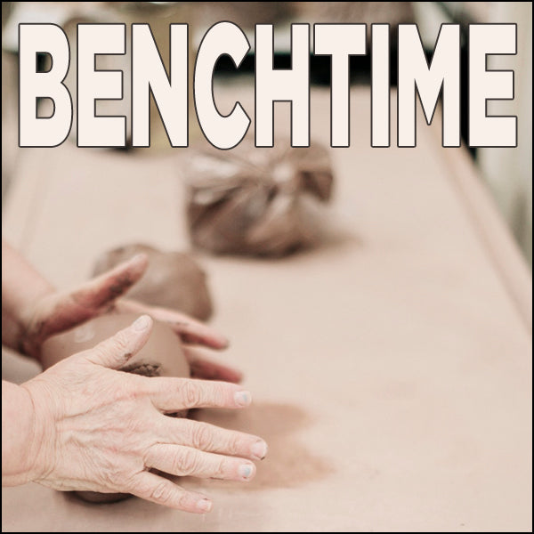 Unlimited Benchtime